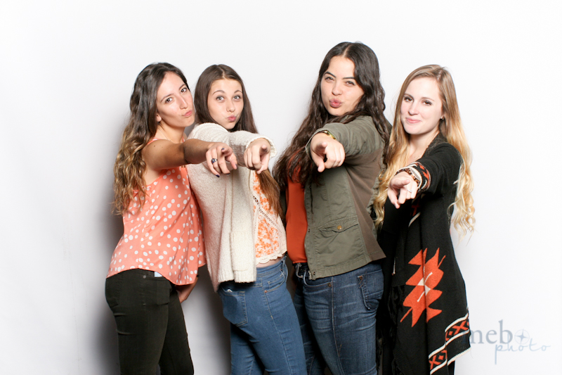MeboPhoto-CSUF-Sorority-Mixer-Photobooth-45