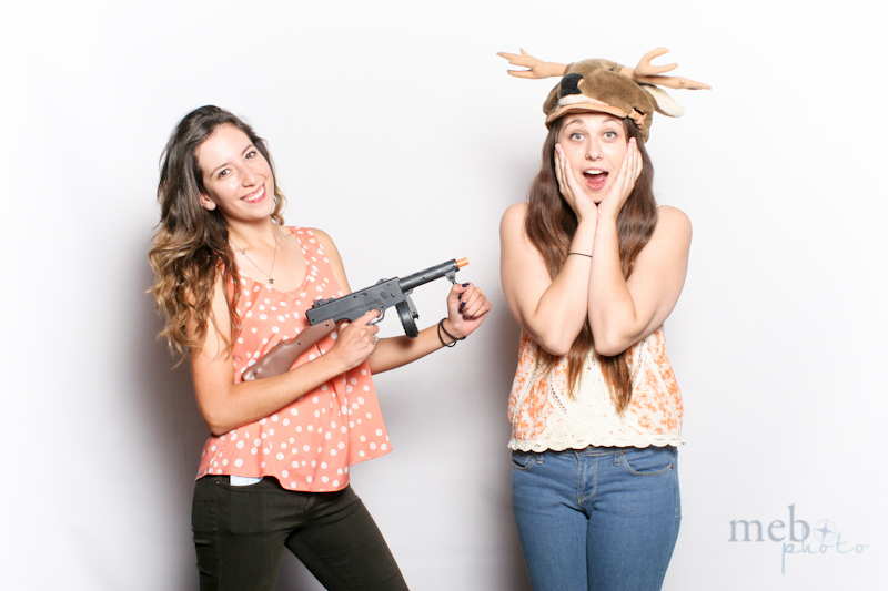 MeboPhoto-CSUF-Sorority-Mixer-Photobooth-46