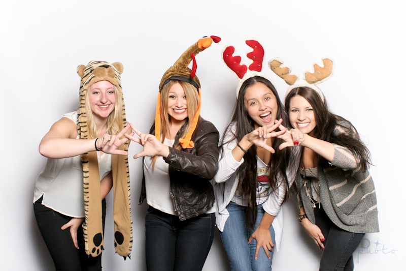 MeboPhoto-CSUF-Sorority-Mixer-Photobooth-47