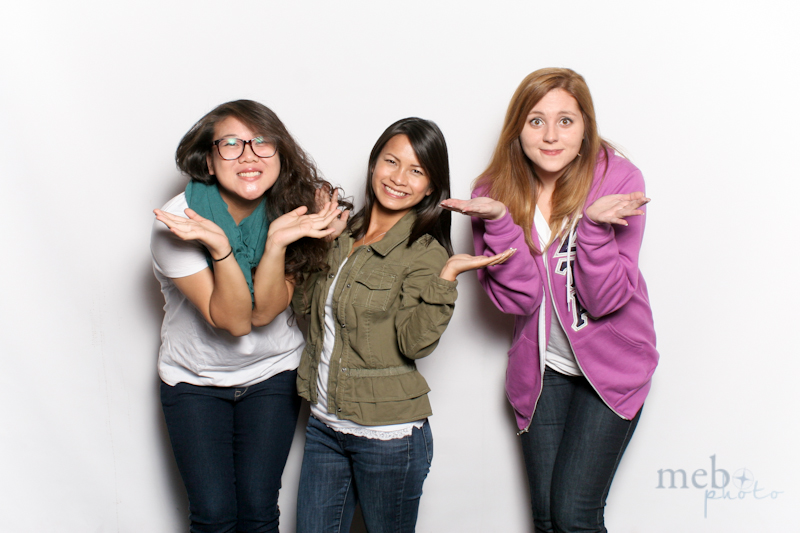 MeboPhoto-CSUF-Sorority-Mixer-Photobooth-48