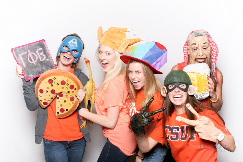 MeboPhoto-CSUF-Sorority-Mixer-Photobooth-49