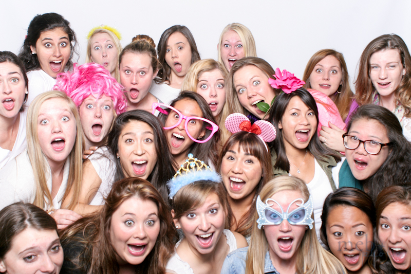 MeboPhoto-CSUF-Sorority-Mixer-Photobooth-5
