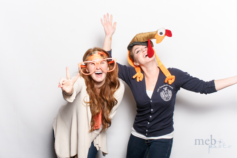 MeboPhoto-CSUF-Sorority-Mixer-Photobooth-50
