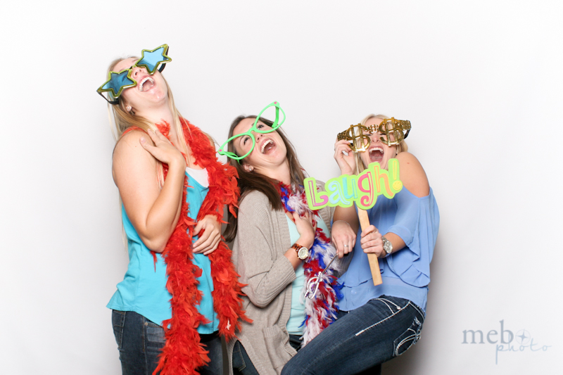 MeboPhoto-CSUF-Sorority-Mixer-Photobooth-54