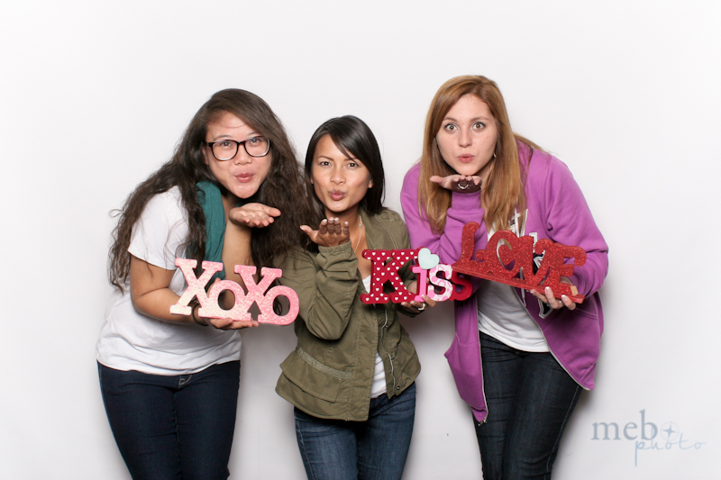 MeboPhoto-CSUF-Sorority-Mixer-Photobooth-57