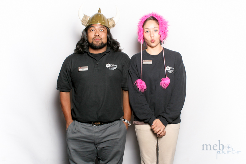 MeboPhoto-CSUF-Sorority-Mixer-Photobooth-58