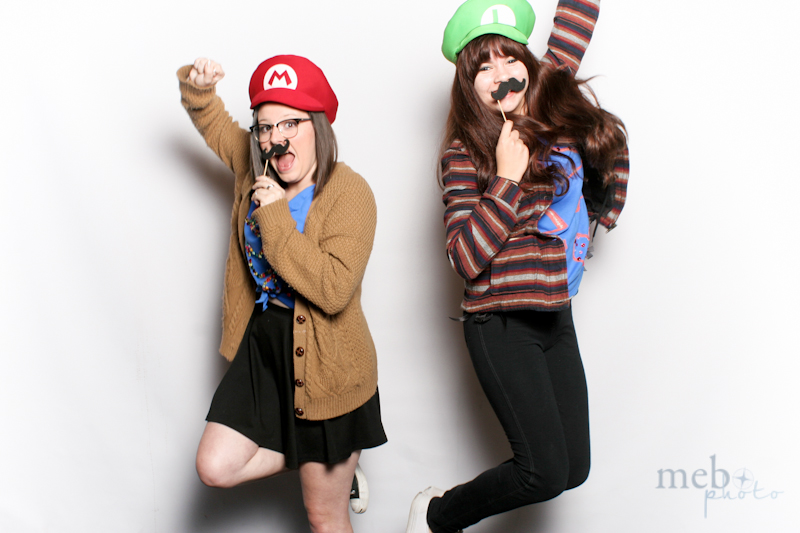 MeboPhoto-CSUF-Sorority-Mixer-Photobooth-6