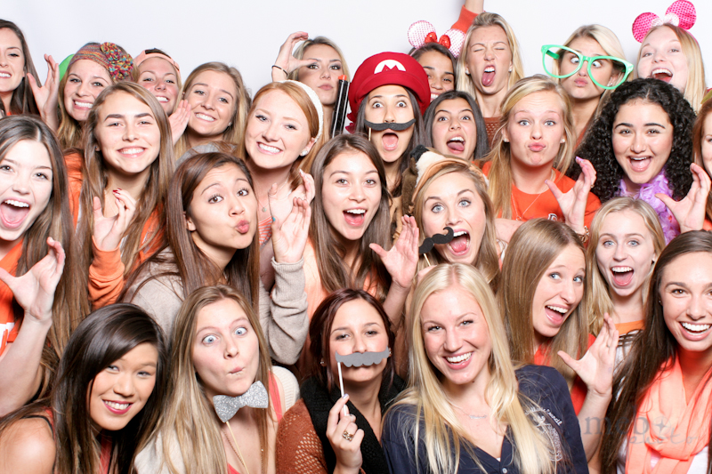 MeboPhoto-CSUF-Sorority-Mixer-Photobooth-8