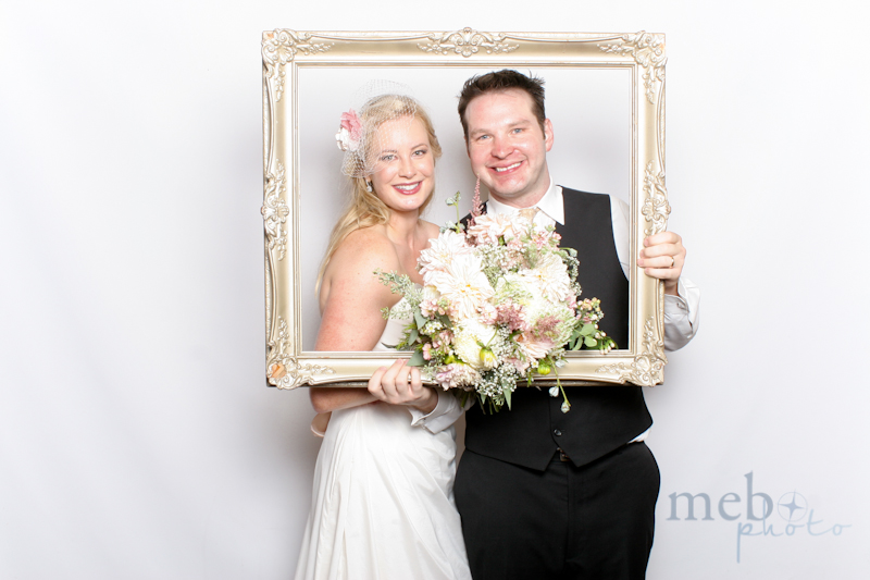 MeboPhoto-Nathan-Jessica-Wedding-Photobooth-1