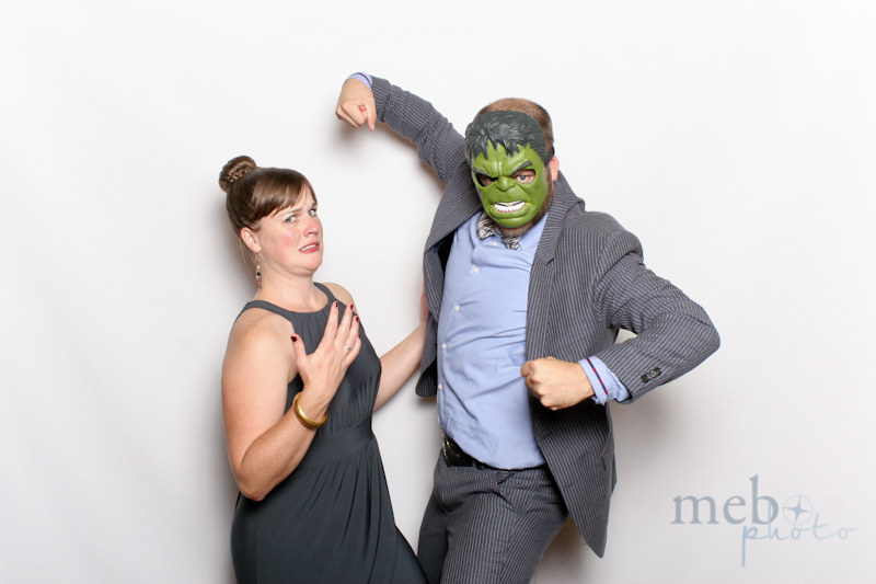 MeboPhoto-Nathan-Jessica-Wedding-Photobooth-11