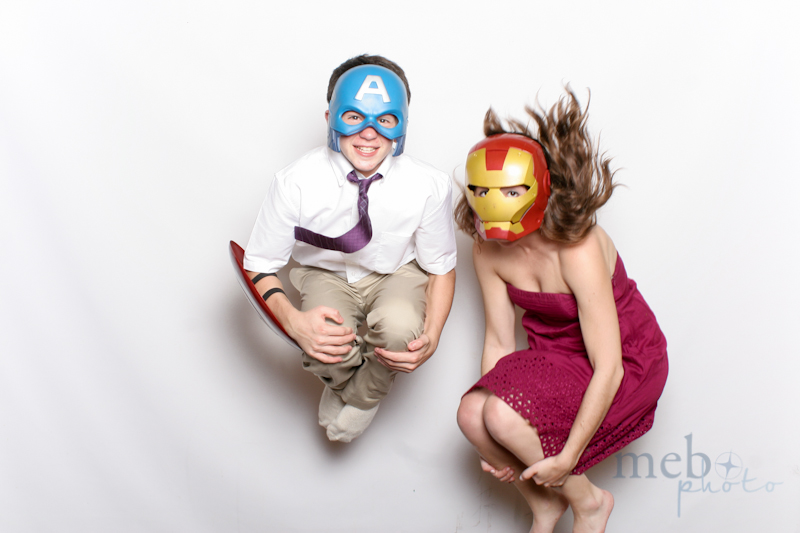 MeboPhoto-Nathan-Jessica-Wedding-Photobooth-15