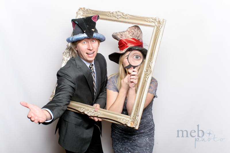 MeboPhoto-Nathan-Jessica-Wedding-Photobooth-16