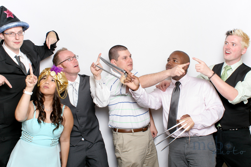 MeboPhoto-Nathan-Jessica-Wedding-Photobooth-17