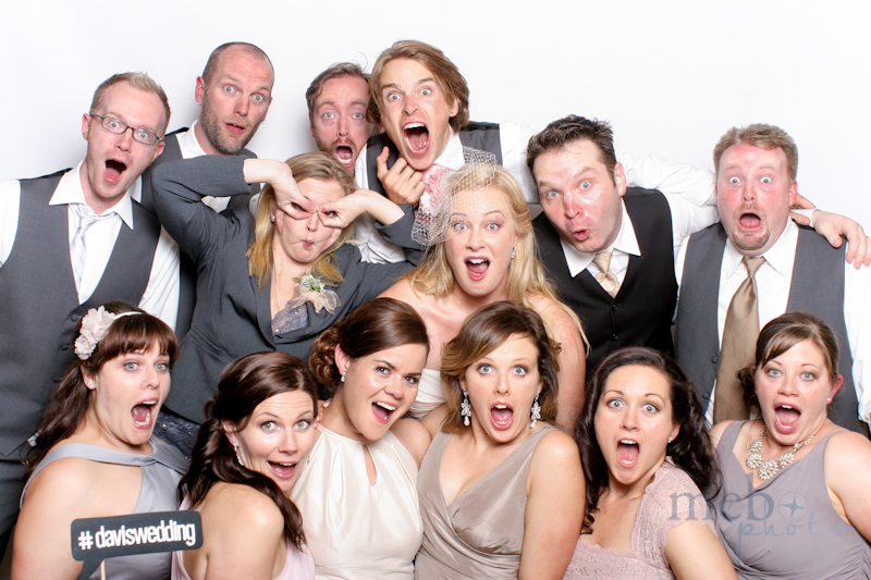 MeboPhoto-Nathan-Jessica-Wedding-Photobooth-19