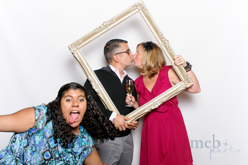 MeboPhoto-Nathan-Jessica-Wedding-Photobooth-20