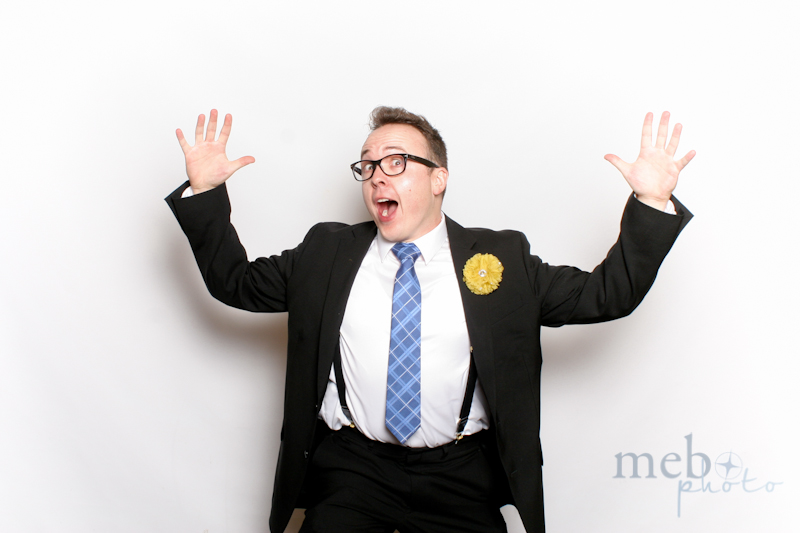 MeboPhoto-Nathan-Jessica-Wedding-Photobooth-21