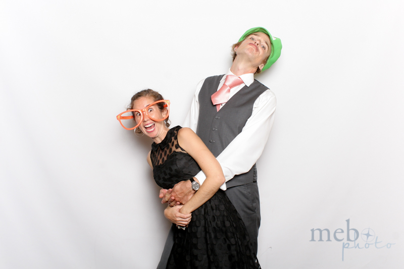 MeboPhoto-Nathan-Jessica-Wedding-Photobooth-23