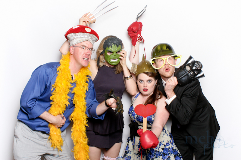 MeboPhoto-Nathan-Jessica-Wedding-Photobooth-24