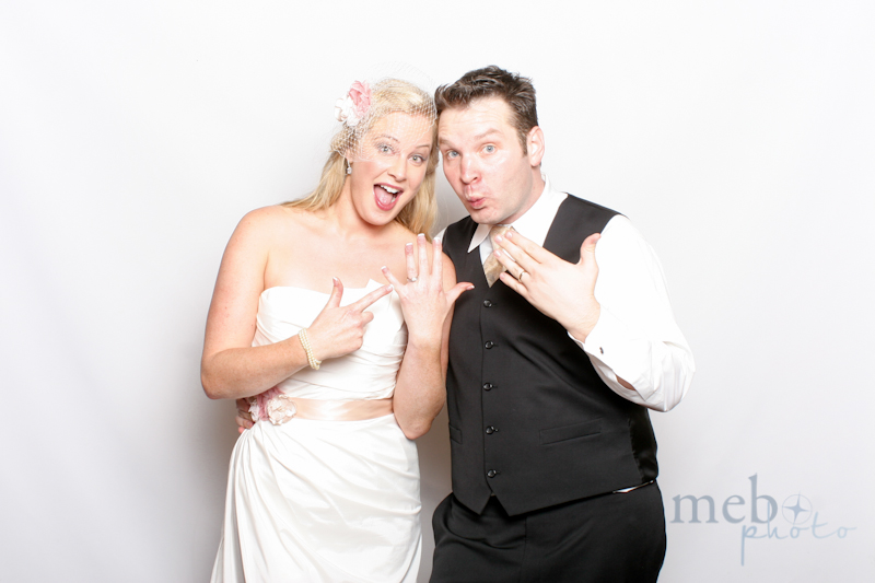 MeboPhoto-Nathan-Jessica-Wedding-Photobooth-26