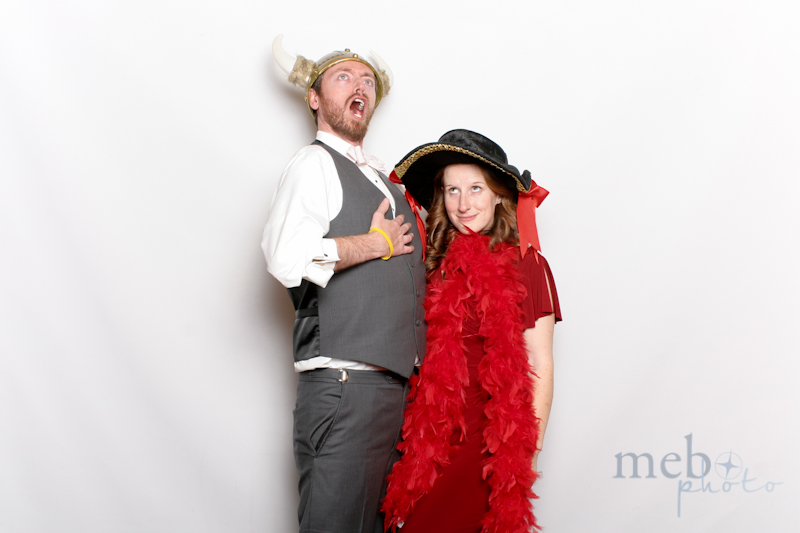 MeboPhoto-Nathan-Jessica-Wedding-Photobooth-5