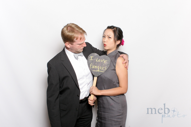 MeboPhoto-Nathan-Jessica-Wedding-Photobooth-7