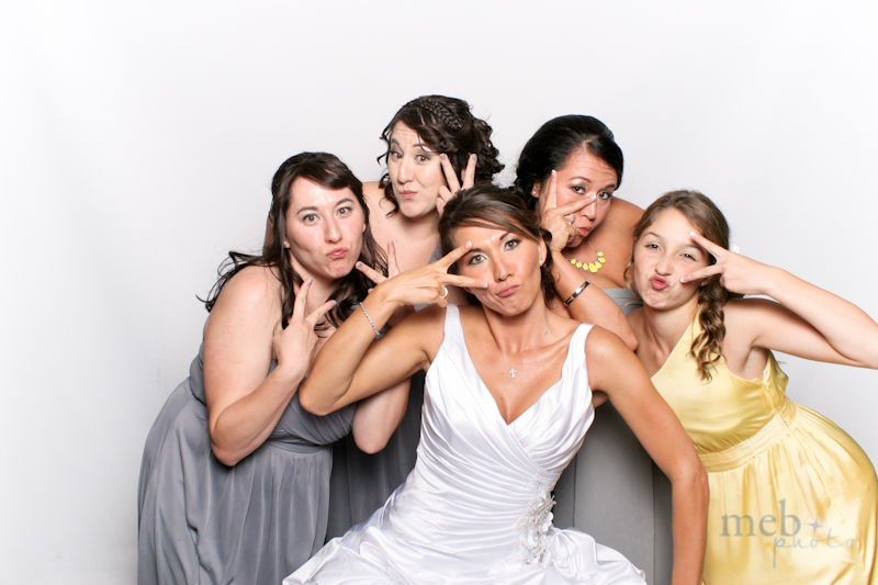 MeboPhoto-Nicholas-Danielle-Wedding-Photobooth-10