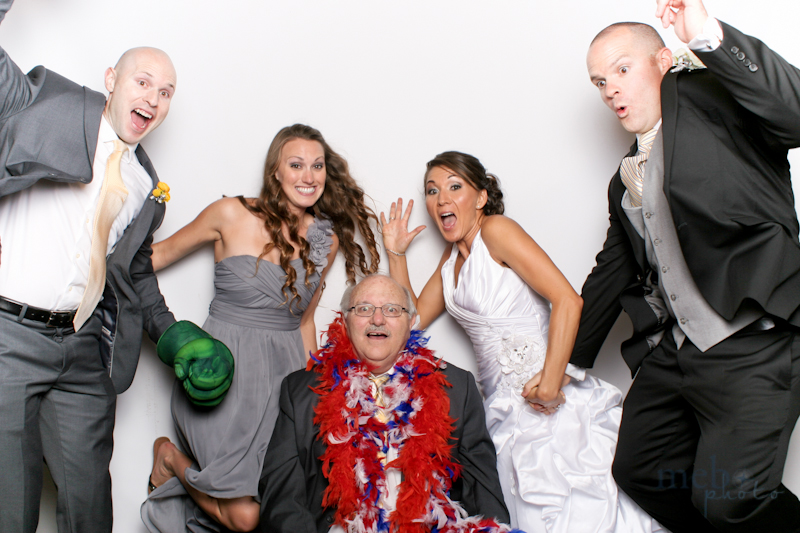MeboPhoto-Nicholas-Danielle-Wedding-Photobooth-14