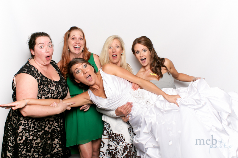 MeboPhoto-Nicholas-Danielle-Wedding-Photobooth-16
