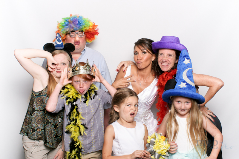 MeboPhoto-Nicholas-Danielle-Wedding-Photobooth-18