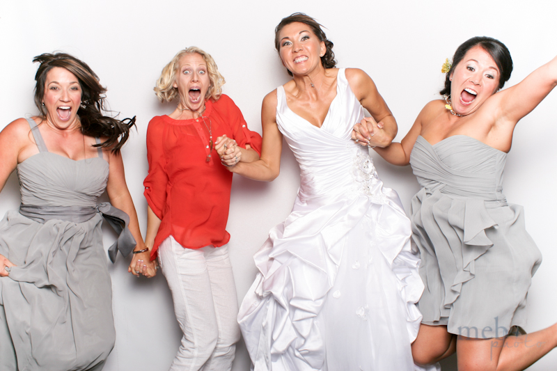 MeboPhoto-Nicholas-Danielle-Wedding-Photobooth-19