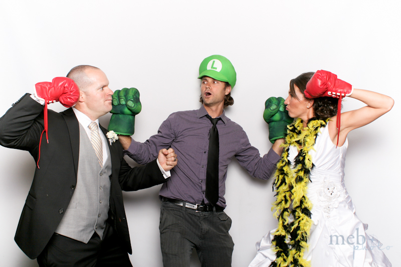 MeboPhoto-Nicholas-Danielle-Wedding-Photobooth-23