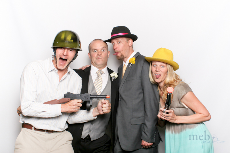MeboPhoto-Nicholas-Danielle-Wedding-Photobooth-24