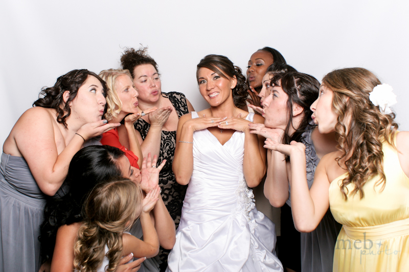 MeboPhoto-Nicholas-Danielle-Wedding-Photobooth-25