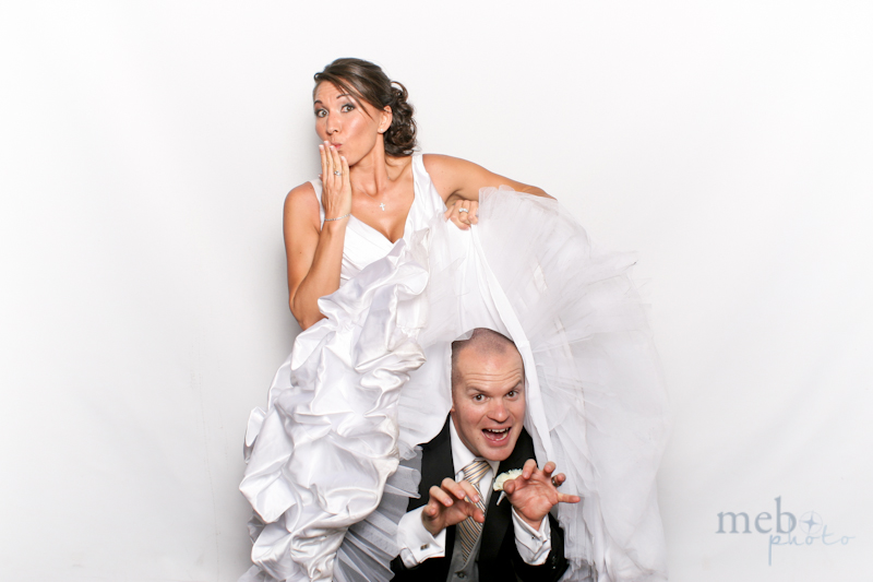 MeboPhoto-Nicholas-Danielle-Wedding-Photobooth-28