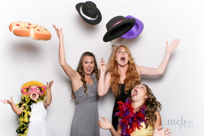 MeboPhoto-Nicholas-Danielle-Wedding-Photobooth-3