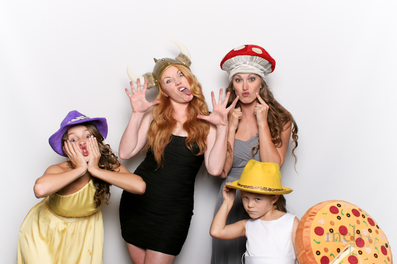 MeboPhoto-Nicholas-Danielle-Wedding-Photobooth-7