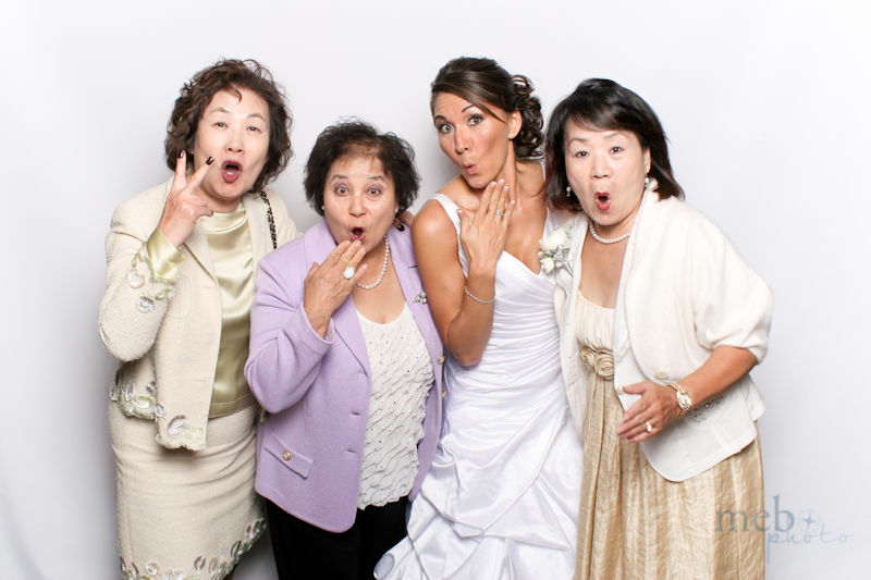MeboPhoto-Nicholas-Danielle-Wedding-Photobooth-8