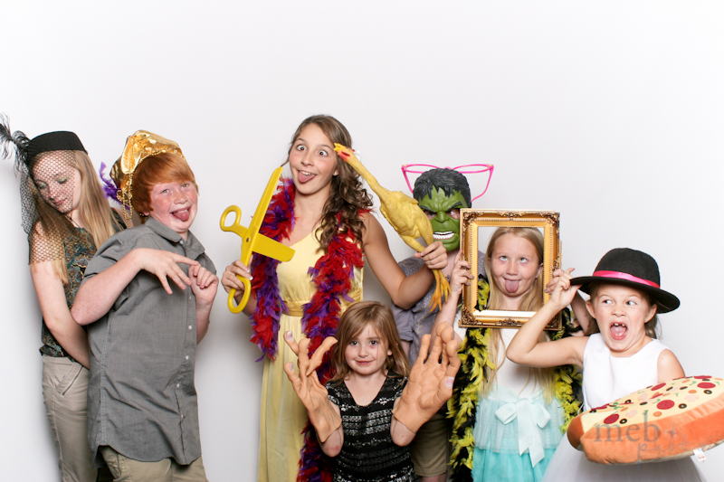 MeboPhoto-Nicholas-Danielle-Wedding-Photobooth-9