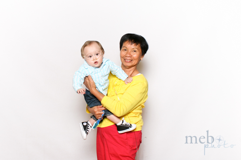 MeboPhoto-Jacob-1st-Birthday-Party-Photobooth-1