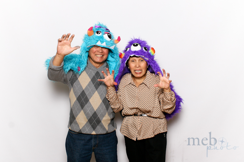MeboPhoto-Jacob-1st-Birthday-Party-Photobooth-10