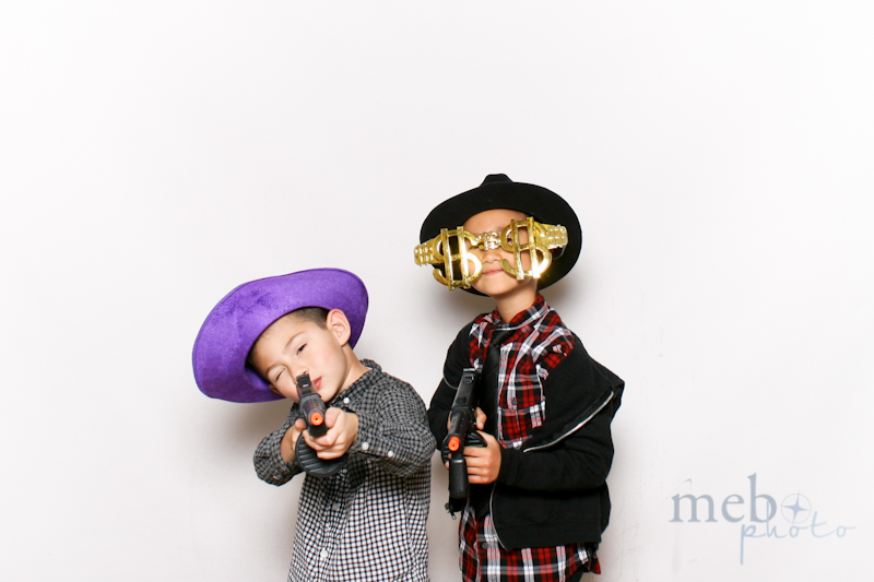 MeboPhoto-Jacob-1st-Birthday-Party-Photobooth-11