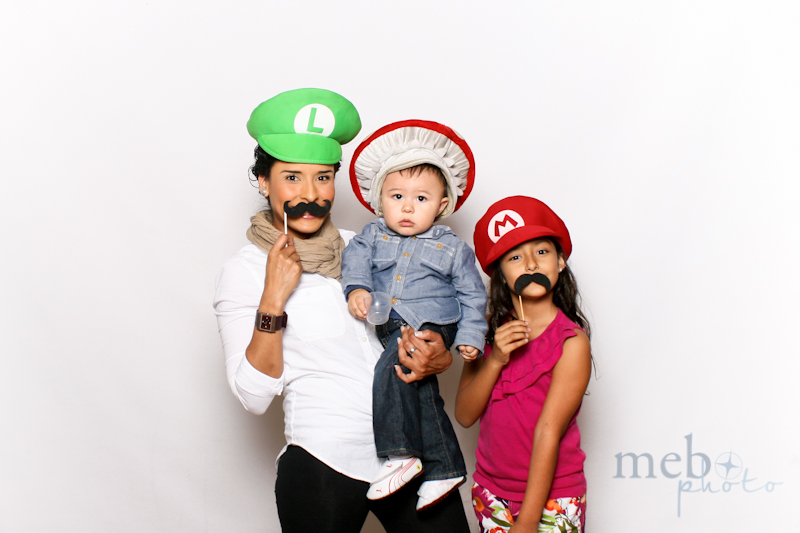 MeboPhoto-Jacob-1st-Birthday-Party-Photobooth-13