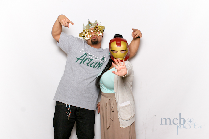 MeboPhoto-Jacob-1st-Birthday-Party-Photobooth-16