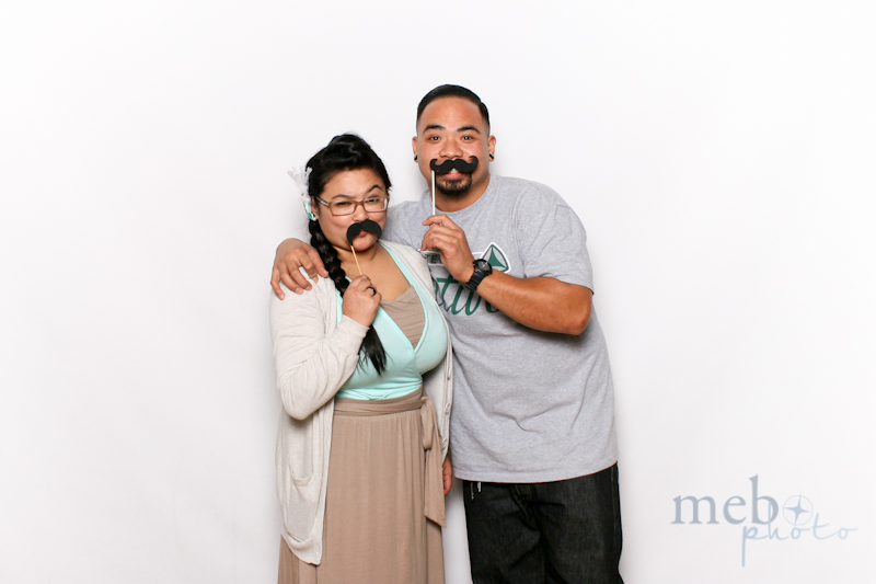 MeboPhoto-Jacob-1st-Birthday-Party-Photobooth-18