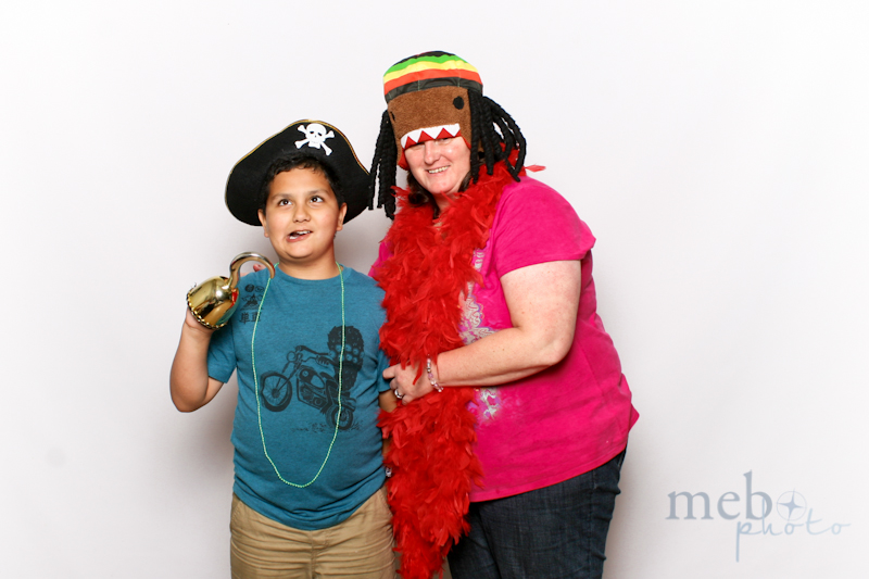 MeboPhoto-Jacob-1st-Birthday-Party-Photobooth-19