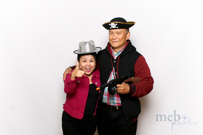 MeboPhoto-Jacob-1st-Birthday-Party-Photobooth-21