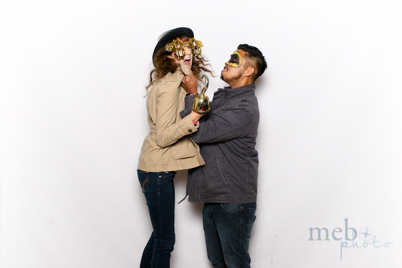 MeboPhoto-Jacob-1st-Birthday-Party-Photobooth-3