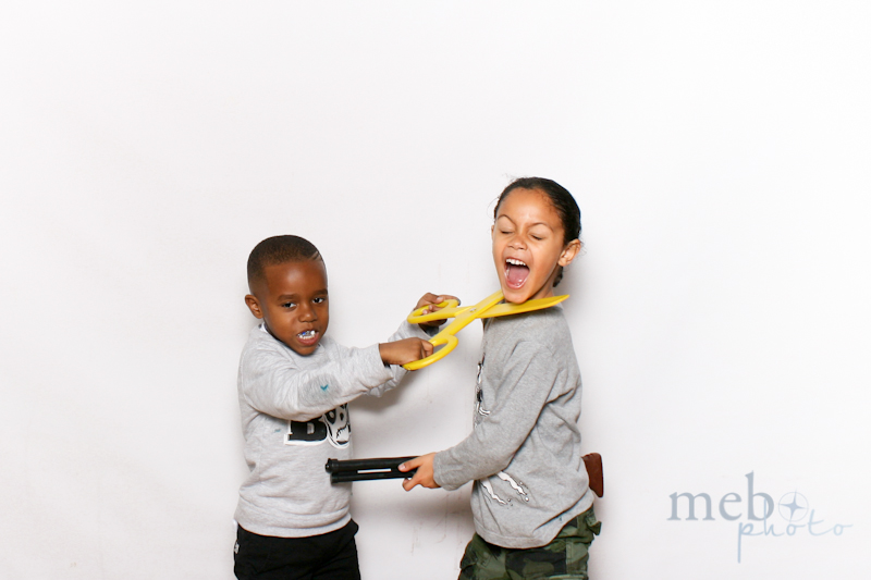MeboPhoto-Jacob-1st-Birthday-Party-Photobooth-9
