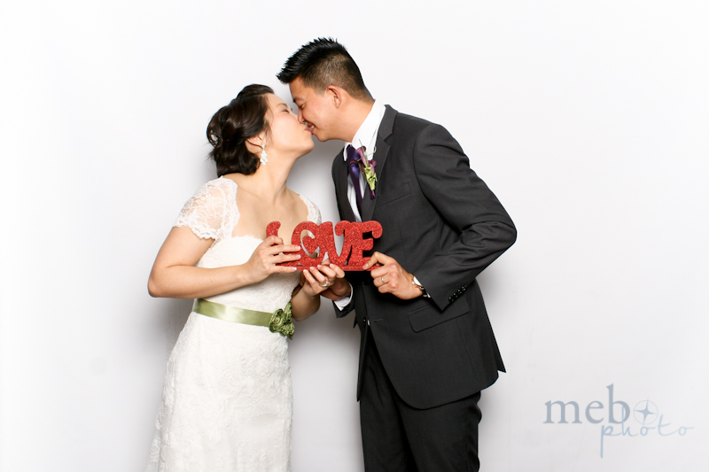 MeboPhoto-Andre-Jessica-Wedding-Photobooth-1