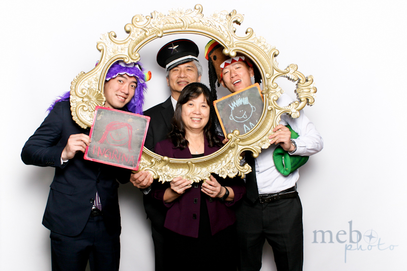 MeboPhoto-Andre-Jessica-Wedding-Photobooth-11